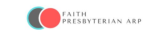 Faith Presbyterian Arp