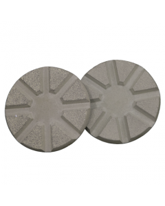 concrete diamond tooling
