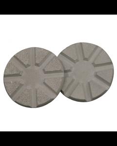 concrete diamond tooling