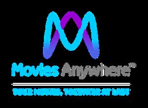 filmsstreaming