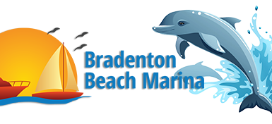 places to stay bradenton beach florida