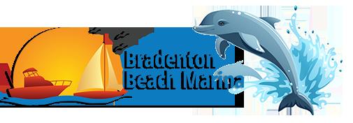 places to stay bradenton beach florida