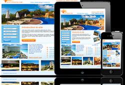 website design Durban