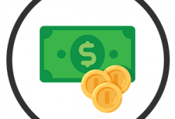 check services offered by slickcashloan.com