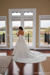 North East Wedding Photographer