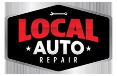 european car repair